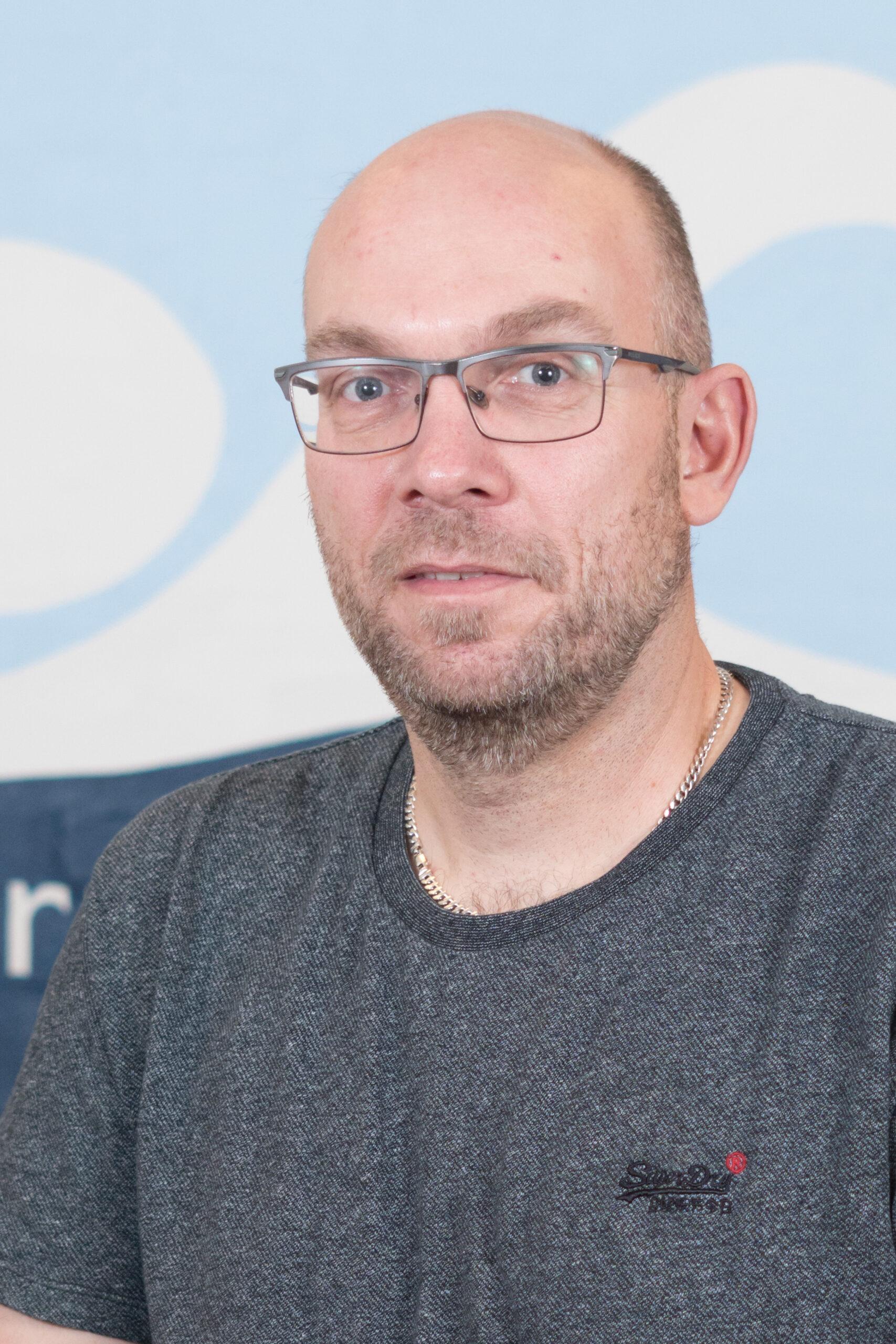 Søren Christiansen