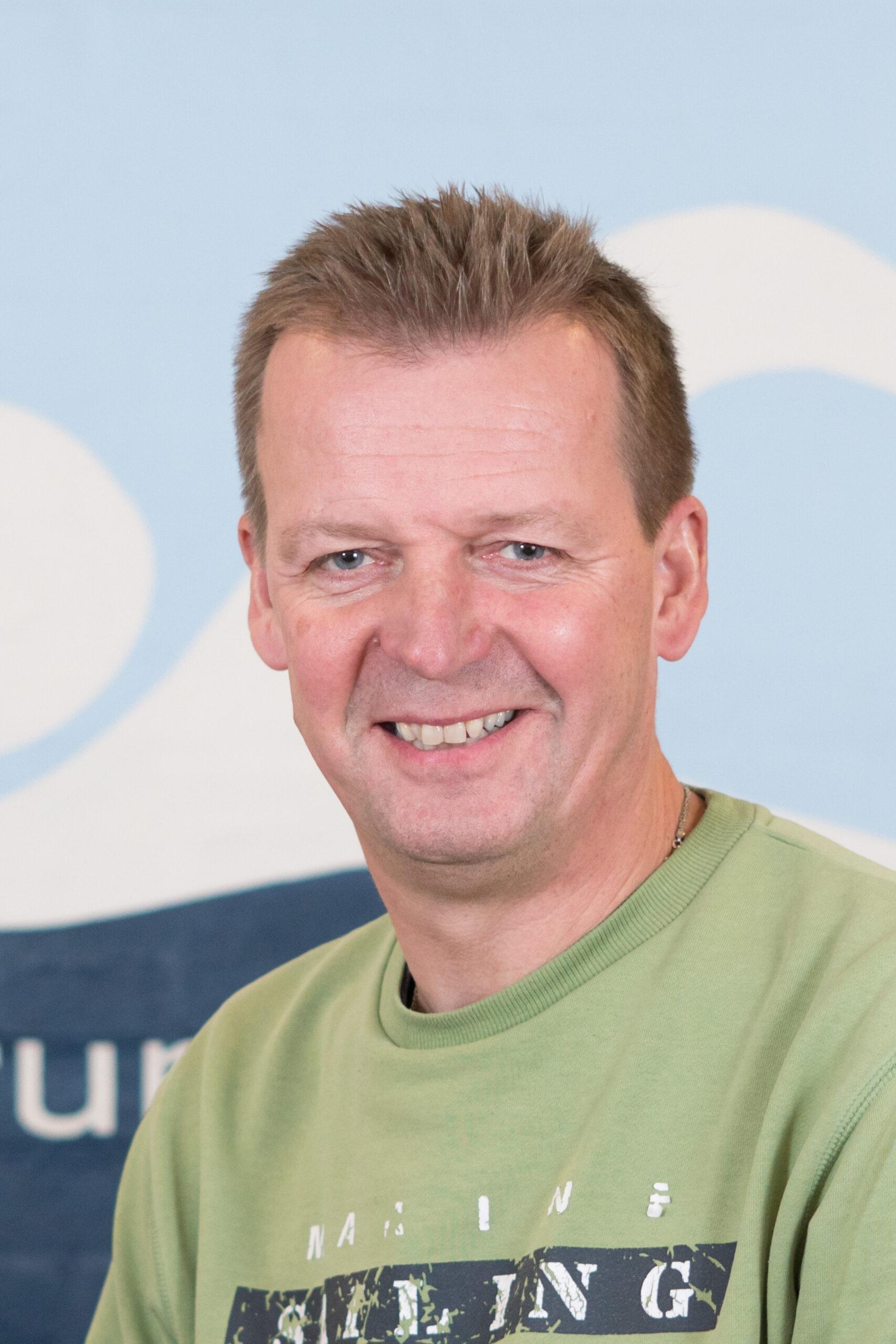 Flemming Juul